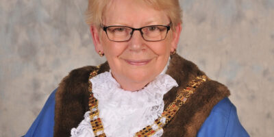 A Christmas Message From The Chairman Of East Riding Of Yorkshire Council