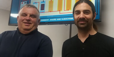 Humberside Training Associates Expands Courses At New Hull Centre