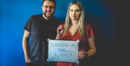 Escape Room Beverley Proving Popular Since Opening Its Doors