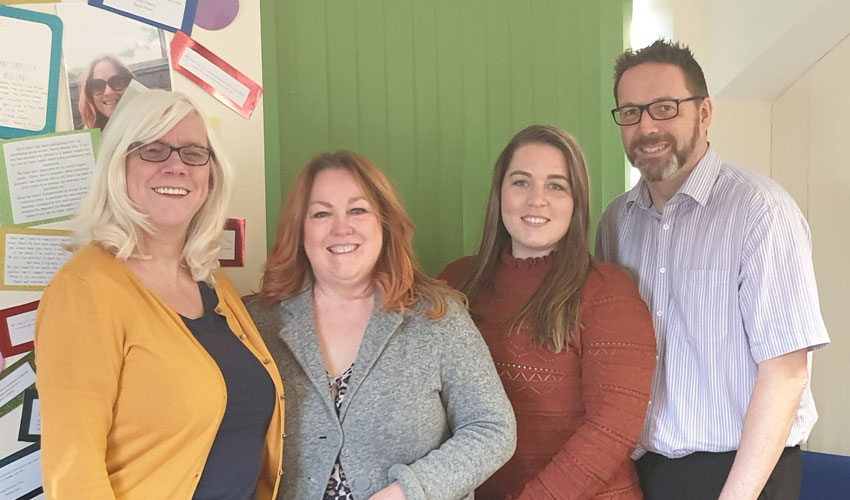 Ofsted Report Shows Beverley Fostering Agency Is Outstanding