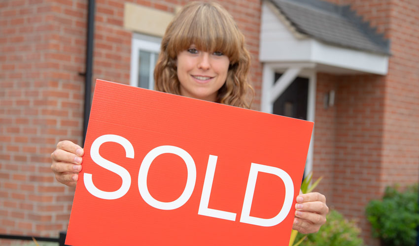 Swanland Sales Underscore Claims That East Riding Is The North's New Property Hotspot