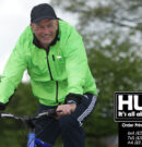 National Hobby Month – Cycling One Of The Most Popular With Us Brits