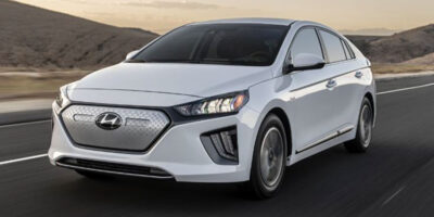 Five Top Commuter Cars For 2020