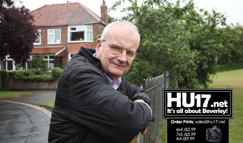 East Riding Residents Getting Inadequate Service Says Local Cllr