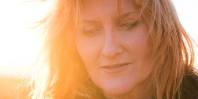 Eddi Reader Takes '40 Years Live' Concert To Beverley