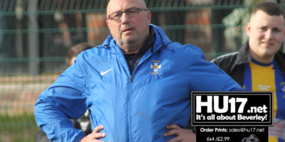 Beverley Face Serious Challenge With Trip To Wigan St Judes