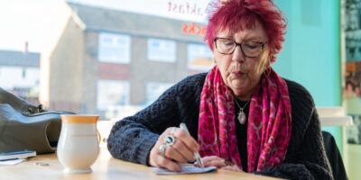 Grants Allocated To Organisations Helping Vulnerable Residents Most In Need