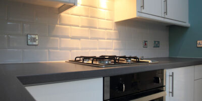 5 Tips to Upgrade Your Home Successfully