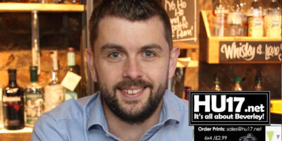 COVID-19 : Local Pubs Call For Community To Support Them