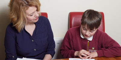 Top Class – Local Tutoring Service Adapting to Ever Changing World