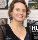 Beverley Art Gallery Looking For More Friends During Lockdown