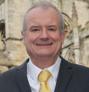 Local Cllr Urges MP To Back Calls For Dominic Cummings To Go