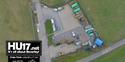 Recycling Sites To Reopen Next Week – But With Strict Measures In Place