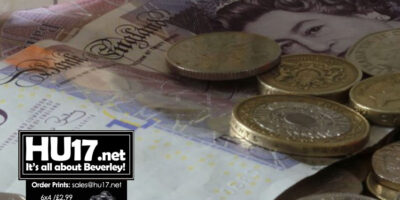 New Businesses Eligible For Discretionary Grant Scheme