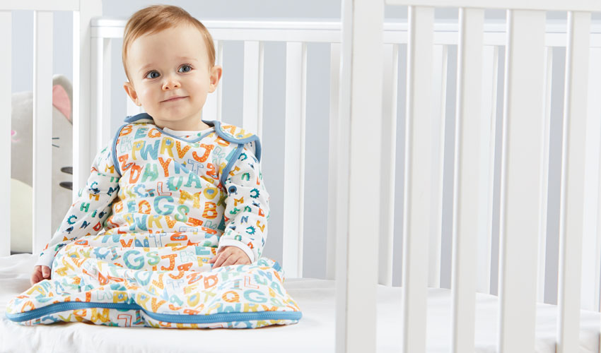 Aldi Offers Parents Bargains With New Specialbuys Baby Range