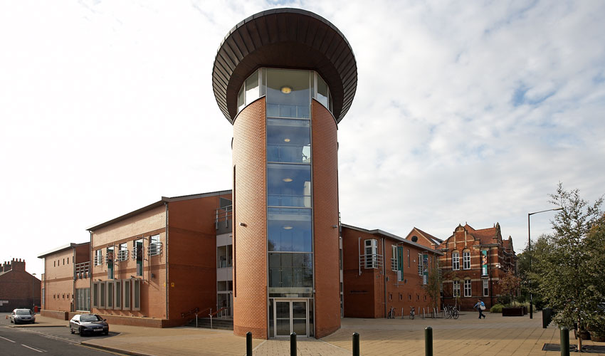 Council Museums, Archives, And Treasure House Set To Reopen