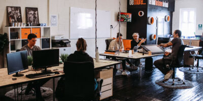 Drunk Animal Creative Studios Searching For Three Apprentices