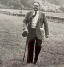 Everyone At Beverley Racecourse Deeply Saddened By Passing Of John Cleverly