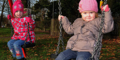East Yorkshire Play Areas To Reopen With Restriction From Saturday