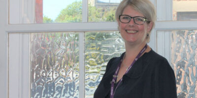 College For Learners With Learning Disabilities Opening In Beverley