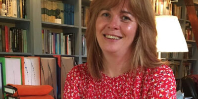 Hull City Council Welcomes New Director Of Children's Services