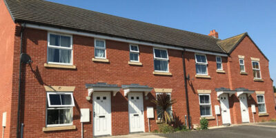 Council Acquires 145 Affordable Homes From Your Housing Group