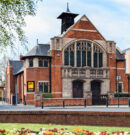 East Riding Theatre Awarded Cash Life Line By Government