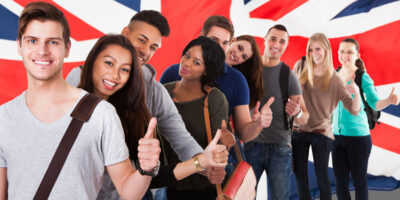 Top 10 Colleges in UK for International Students