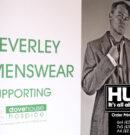 Volunteers In Beverley Needed By Dove House Hospice
