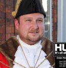 New Grants Programme Launched By Beverley Town Council