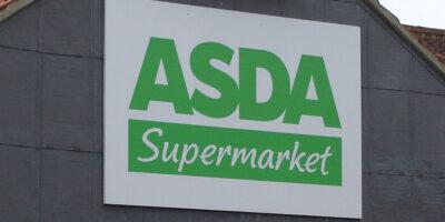 Spot Checks On Supermarket Covid Safety