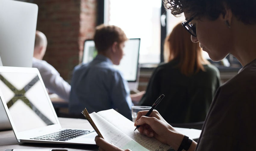 Types of Employee Benefits Every Company Should Offer