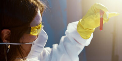 How to Become Bloodborne Pathogen Certified