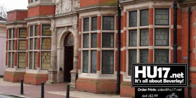 Council Agrees 3.49% Council Tax Increase