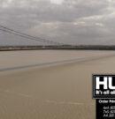 Humber Bridge Looks To Regions Children To Help Mark 40 Years