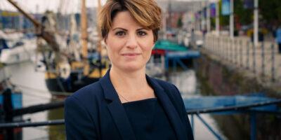 Hull MP Backs National Apprenticeship Week 2021