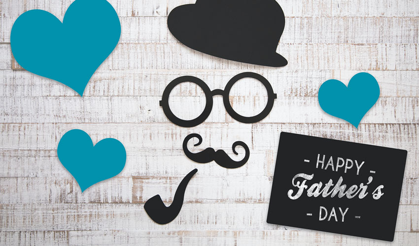Traditional Father's Day Gift Ideas