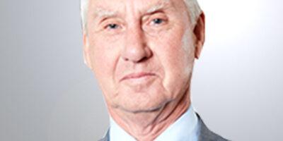 Pepperells Solicitors Celebrate Lifetime Achievement