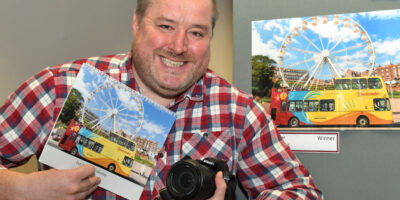 Photographers Invited To Get Snapping As East Yorkshire Competition Returns