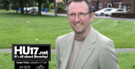 Lib Dems Storm Minster South