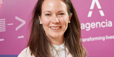 Agencia Increases Reach And Relevance By Setting Up Community Interest Company