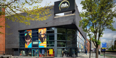Hull Truck Theatre In Search For Business People To Join Board Of Trustees