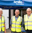 Volunteers Praised For Their Invaluable Contribution To The Vaccination Rollout