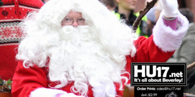 Beverley Festival Of Christmas Will Go Ahead This Year