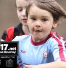 GALLERY : AFC Tickton Bull Dogs Vs East Riding Rangers