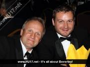 Beverley RUFC Annual Sportsman's Dinner