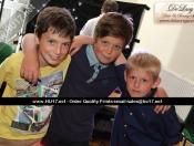 Molescroft School Leavers Party