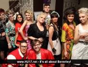 Beverley Nightlife