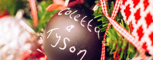 Coletta & Tyson Extends Opening Hours Ahead Of Christmas Rush