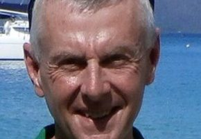 DRIFFIELD : Cyclist Killed in Collision Named